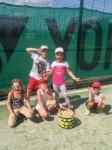 tenis kemp Praha 10 Sterboholy2
