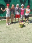 tenis kemp Praha 10 Sterboholy3