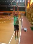 tenis kemp Praha 10 Sterboholy6